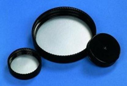 Slika za Caps for storage jars, series 376, PP