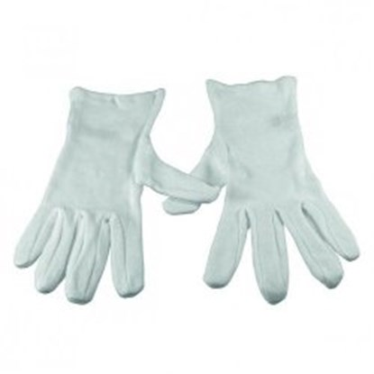 Slika za gloves, size 13, 250 mm 1par