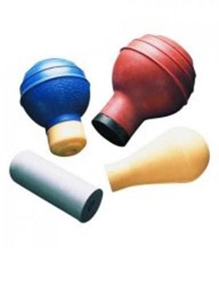 Slika za Pipette bulbs
