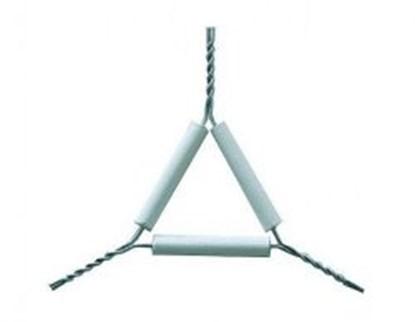 Slika za trokutić 50mm