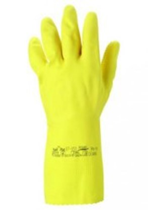 Slika za Chemical Protection Glove Profil™ Plus, Latex