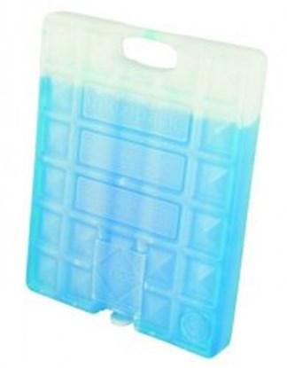 Slika za rashladni element za prijenosni hladnjak m10 182x95x33mm