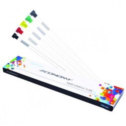 "Slika za bel-art-economy nmr sample tube 7"" l, 5 mm, 100 mhz"
