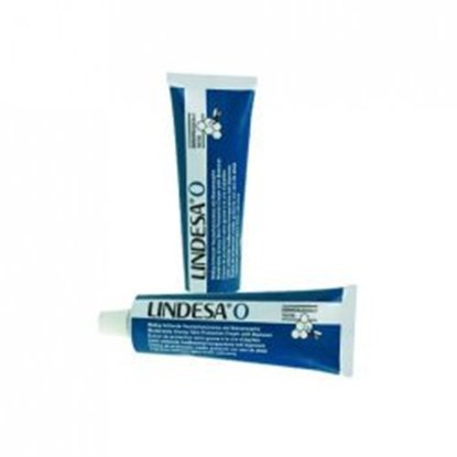 Slika za lindesa skin protection cream