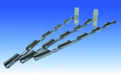Slika za Ampoule holders for cryogenic liquid dewars