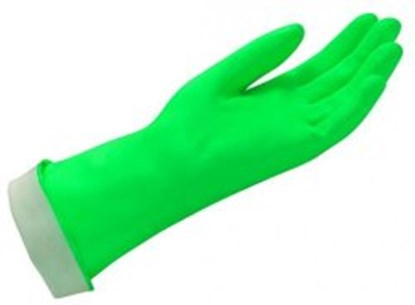 Slika za Chemical Protection Glove Ultranitril 492, Nitrile