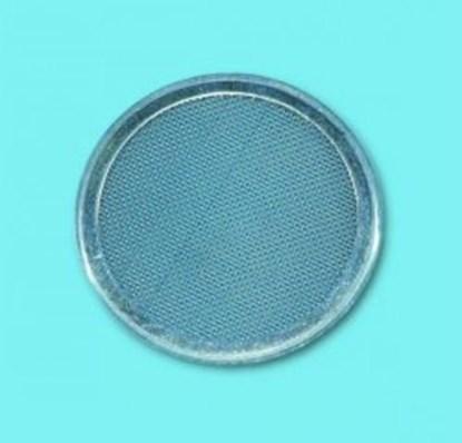 Slika za filter sito za lijevak fi 50mm