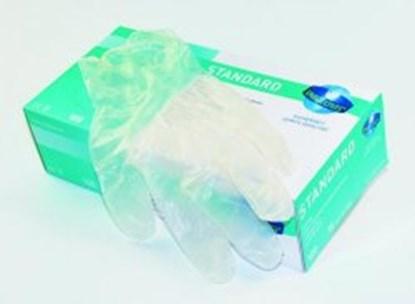Slika za rukavice vinil xl 9-10 vel pk/100