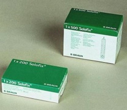 Slika za lancete solofixr sterilne pk/200