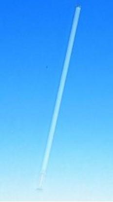 Slika za Air leak rod, DURAN<SUP>®</SUP>