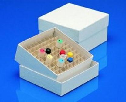 Slika za Box partitions