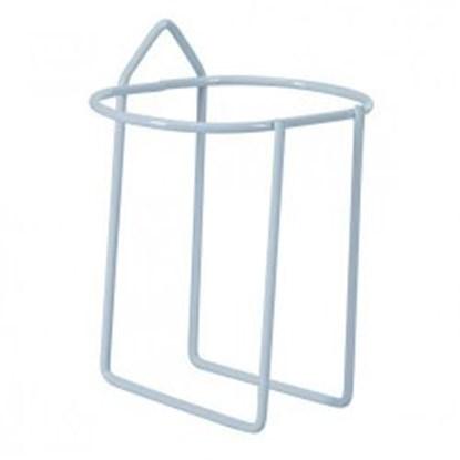 Slika za zidni držač za bocu za ispiranje očiju