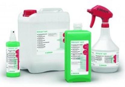 Slika za Meliseptol<SUP>®</SUP> rapid, fast acting spray disinfectant