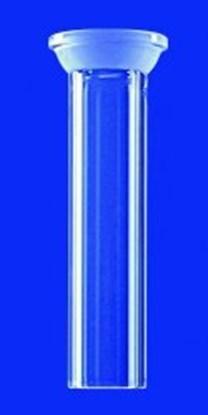 Slika za socket members, inch range,  ks 19