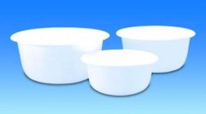 Slika za posuda/zdjela pp 4000ml fi280x120mm