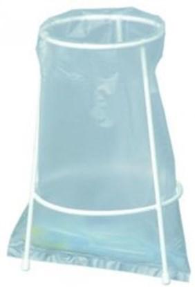 Slika za vreće pp autoklavirajuće do 134c 200x300mm 50um pk/100