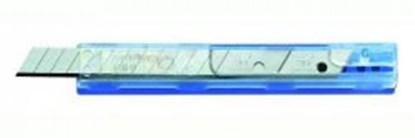 Slika za spare blades cb 9