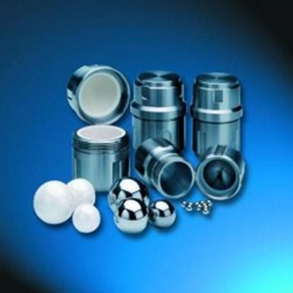 Slika za accessory grindling balls 5mmfi