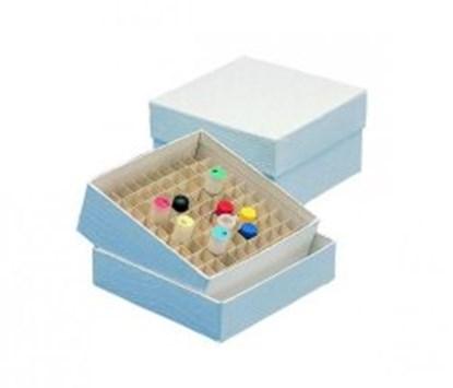 Slika za Boxes