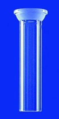 Slika za ball members, inch range,  ks 29