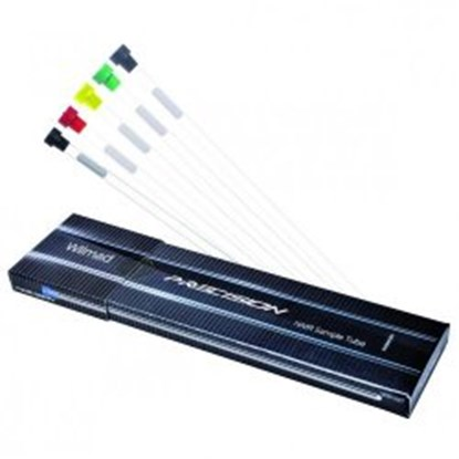Slika za bel-art-precision nmr sample tube