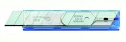 Slika za nožići za skalpel cb18