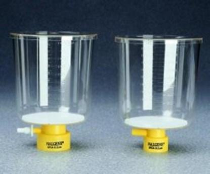 Slika za filter za bocu 500ml sfca sterilni 0,45um 75mm gl45