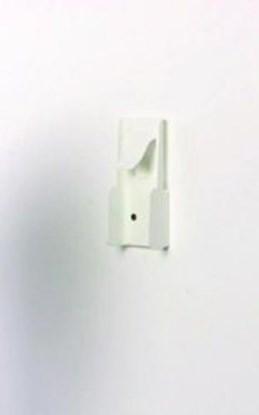 Slika za Accessories for SHARPSAFE<SUP>®</SUP>