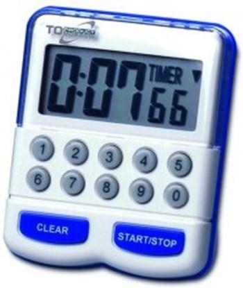 Slika za Short period timer