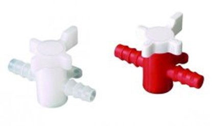 Slika za 2-way /3-way valves Laboplast<SUP>®</SUP>