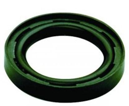 Slika za external centring rings for kf