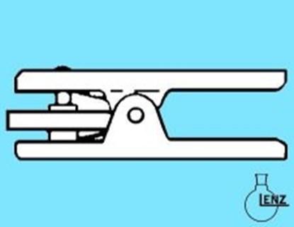 Slika za clamps for spherical joints s 13
