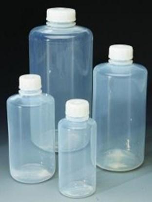 Slika za bottle 1000ml, ldpe