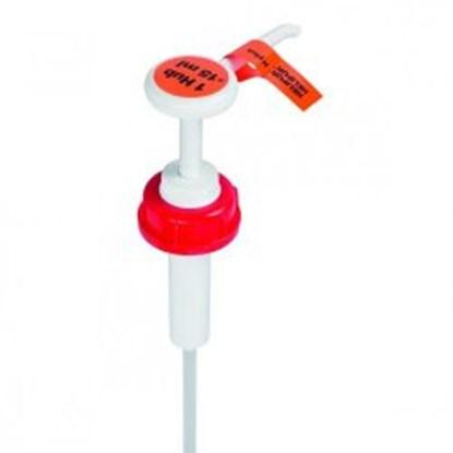 Slika za Dispensing pump - multipurpose
