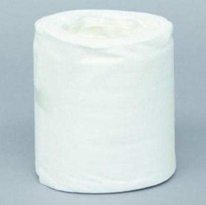 Slika za ručnici papirnati u roli 30x32cm bijeli 90 ručnika u roli
