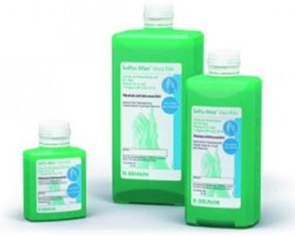 Slika za Hand Disinfectant Softa-Man<SUP>®</SUP>