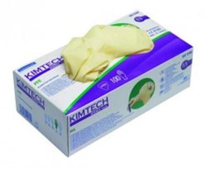 Slika za Disposable Gloves KIMTECH SCIENCE* PFE, Latex, Powder-Free