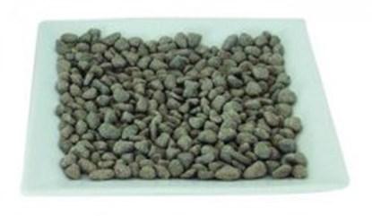 Slika za Boiling stones, Type A
