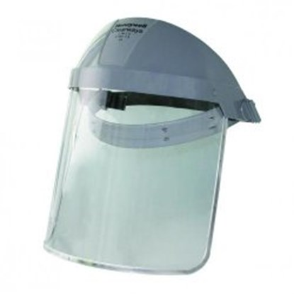 Slika za Face Shields Clearways
