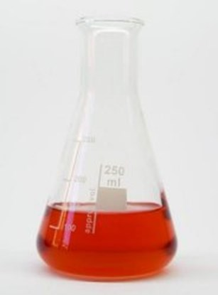 Slika za Erlenmeyer flasks, Borosilicate glass 3.3, narrow neck