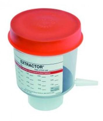 Slika za Ethidium Bromide Extractor