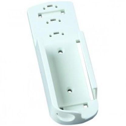 Slika za držač za termometar ebi 300