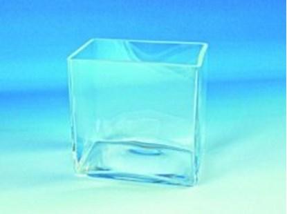 Slika za glass tank 150x100x150mm