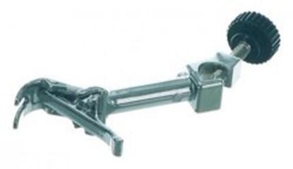 Slika za držač kolone 0-25mm