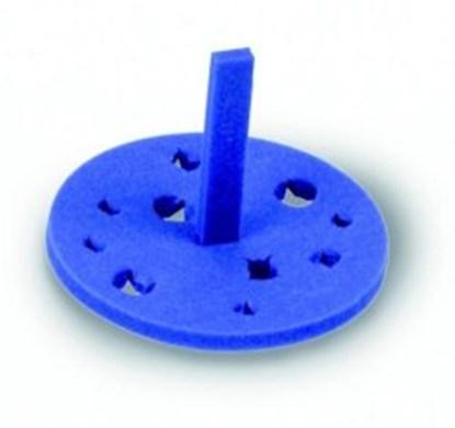 Slika za Floating Tube Racks, PE