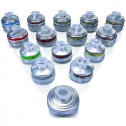 Slika za filter navojni za masku brk820 plinski 66e e2