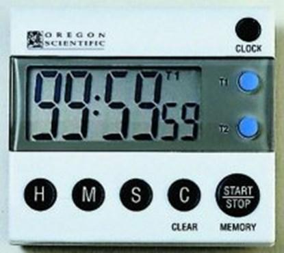 Slika za Dual short period timer TR 118 OS