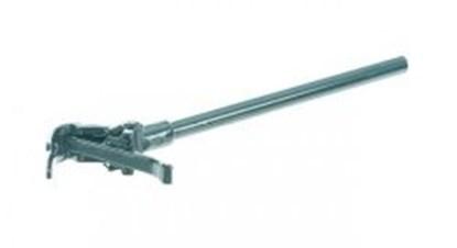 Slika za klema za biretu i termometar 0-25mm 115mm