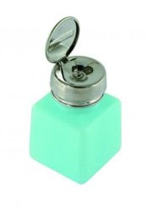 Slika za Liquid Dispenser, ESD