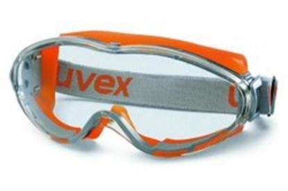 Slika za zaštitne naočale ultrasonic 9302